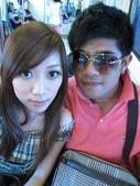 ♥他和她♥:1577190187.jpg