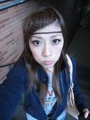 台北-一個人很悠哉:1803749102.jpg