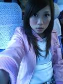 JP D4 東京ディズニーランド:1585544701.jpg