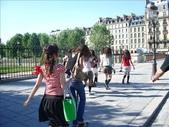 PARIS → AVIGNON:1531725447.jpg