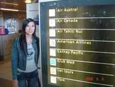 HK→PARIS day1:1350284187.jpg