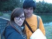 2010 過年在台東:1379512141.jpg