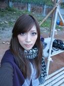 2010 過年在台東:1379512117.jpg