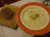 [食記] 89意式鎂餐館:1921904564.jpg