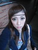 台北-一個人很悠哉:1803749103.jpg