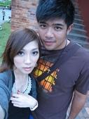 ♥他和她♥:1577190214.jpg