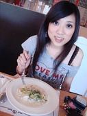 窮女生的大餐:1601920894.jpg