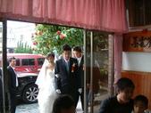 latiyol婚禮*NEW*:1670499572.jpg