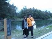 2010 過年在台東:1379512142.jpg