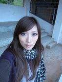 2010 過年在台東:1379512118.jpg