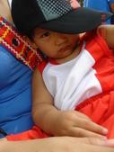 2006馬太鞍豐年祭:1004126896.jpg