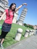 VENICE → PISSA → FLO:1646020624.jpg