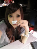 """♥一週年""""結婚""""紀念日(ㄏ)♥:1667737644.jpg"""
