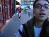 PARIS → AVIGNON:1531725430.jpg