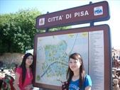 VENICE → PISSA → FLO:1646020695.jpg