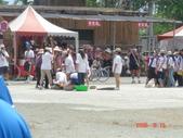 2006馬太鞍豐年祭:1004126898.jpg