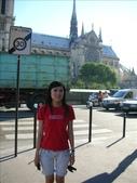 PARIS → AVIGNON:1531725431.jpg