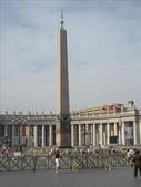 ROME:1460064275.jpg