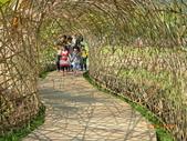 2014綠色博覽會:DSCN1256.jpg