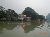 兩廣&桂林:肇慶七星岩 (3).jpg