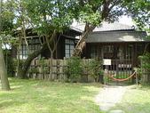 國內外旅遊:和館--日式建構