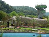 2014綠色博覽會:DSCN1255.jpg