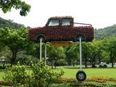 2014綠色博覽會:DSCN1257.jpg