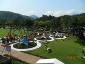 2014綠色博覽會:DSCN1253.jpg