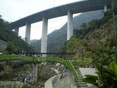 國內外旅遊:台灣最高橋墩在石碇鄉-[雪隧高速公路]