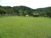 2014綠色博覽會:DSCN1268.jpg