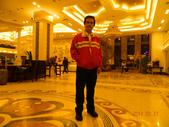 兩廣&桂林:賀州維也納酒店 (1).jpg