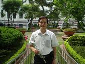 國內外旅遊:府內漂亮庭院