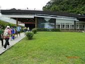2014綠色博覽會:DSCN1265.jpg