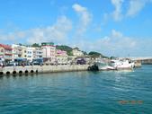 小琉球:小琉球港口.jpg