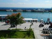 小琉球:小琉球港口 (1).jpg