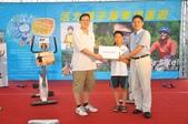103:親子闖關優勝得獎來自於南港李政宗父子檔把價值三萬多元Macbook_air帶回家技賽最大贏家。A-2.JPG