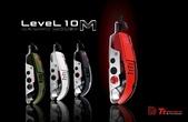 103:曜越TteSPORTS革命性電競武器『Level10M』電競滑鼠全台正式首賣.jpg