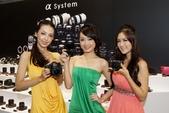 103:6.α全幅單眼相機【A99】、α數位單眼相機【NEX-5R】、【NEX-6】情境照.jpg