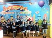 102:BabyBoss提供小保全職業體驗.jpg