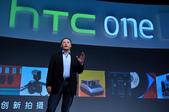 102:圖二:HTC執行長周永明闡述HTC為消費者帶來的創新拍攝和Hi-Fi音效體驗。.jpg