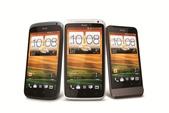 102:圖三:HTCOne系列三款產品組合圖。(左起:HTCOneS、HTCOneX、HTCOneV).jpg