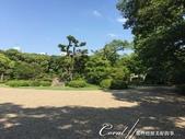 美哉慶澤園--鬧中取靜的小天地:IMG_9619.JPG