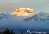 2018加拿大四年一度鮭魚洄遊V.S.洛磯山脈國家公園健走趣(6-1)--BC卑詩渡輪:02.JPG