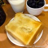 紅葉飄飄15日東京自由行|Day 12 食在簡單的超級早餐:IMG_3873.JPG