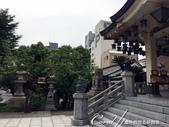 2017初夏14日自由行:●石獅子、狛犬、石燈籠.JPG
