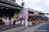 ●熱熱鬧鬧的成田山參道商店街:●琳琅滿目的商品讓人眼花撩亂.JPG