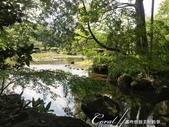 美哉慶澤園--鬧中取靜的小天地:IMG_9655.JPG