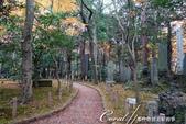 ●成田山公園充滿逸趣的小徑:DSC08395.JPG