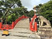 2017初夏14日自由行:●相傳跨過這座橋,可以擺脫所有的不順遂.JPG