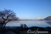 ●2015北海道之旅:●清晨泡湯,伴著洞爺湖風光.jpg